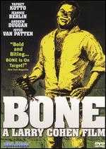 Bone - Larry Cohen