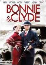Bonnie and Clyde - Bruce Beresford