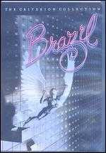 Brazil [Director's Cut] [3 Discs] [Criterion Collection] - Terry Gilliam