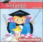 Breakfast with Bach [1999]