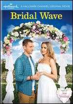 Bridal Wave - Michael M. Scott