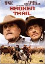 Broken Trail - Walter Hill