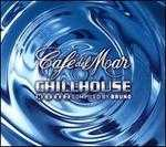 Café del Mar: Chill House, Vol. 2