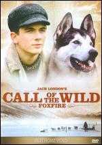 Call of the Wild: Foxfire