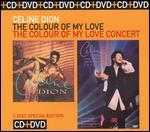 Celine Dion: The Colour of My Love Concert -