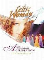 Celtic Woman: A Christmas Celebration - Live in Dublin - Russell Thomas