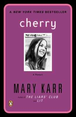 Cherry - Karr, Mary