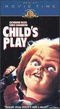 Child's Play - Tom Holland