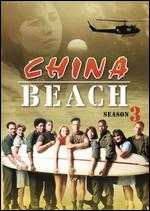 China Beach: Season 03 -