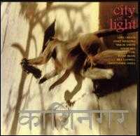 City of Light - Bill Laswell