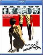 Conduct Unbecoming [Blu-ray]