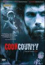 Cook County - David Pomes