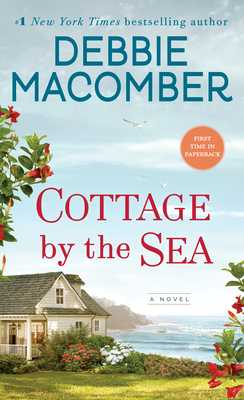Cottage by the Sea - Macomber, Debbie