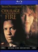 Courage Under Fire