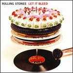 Let It Bleed-50th Anniversary
