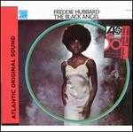 The Black Angel [Vinyl] Freddie Hubbard