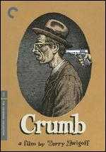 Crumb [Criterion Collection] - Terry Zwigoff