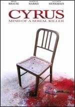 Cyrus: Mind of a Serial Killer - Mark Vadik
