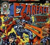 Czarface [Extended Edition] - Czarface