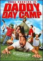 Daddy Day Camp [WS] - Fred Savage