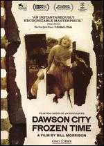 Dawson City: Frozen Time - Bill Morrison