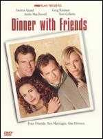 Dinner with Friends - Norman Jewison