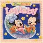Disney Babies: Lullaby