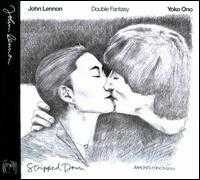 Double Fantasy Stripped Down - John Lennon / Yoko Ono