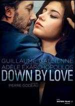 Down by Love - Pierre Godeau