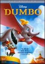 Dumbo [70th Anniversary Edition]