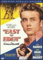 East of Eden [2 Discs] - Elia Kazan