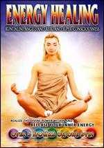 Energy Healing: Kundalini, Angels and Reiki and Super Consciousness