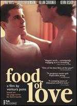 Food of Love - Ventura Pons