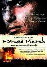 Forced March - Rick King