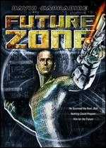 Future Zone - David A. Prior