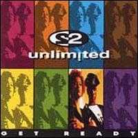 Get Ready! - 2 Unlimited