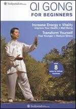Getting Started with Qi Gong