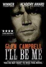 Glen Campbell...I'll Be Me