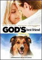 God's Best Friend
