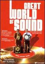 Great World of Sound