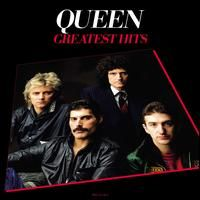 Greatest Hits [2 LP] - Queen