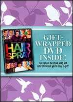 Hairspray [Mother's Day Gift-Wrapped] - Adam Shankman