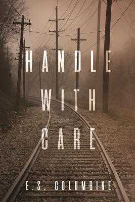 Handle With Care - Smith, Miranda