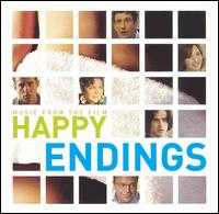 Happy Endings - Original Soundtrack