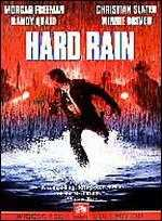 Hard Rain - Mikael Salomon