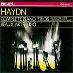 Haydn: Complete Philips Recordings