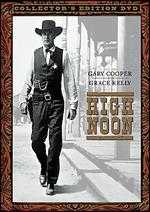 High Noon [Collector's Edition] - Fred Zinnemann
