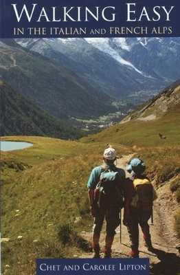 Hiking the Absaroka-Beartooth Wilderness - Schneider, Bill, and Stiff, Richard K (Revised by)