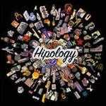 Hipology [Record Store Day Exclusive]
