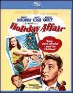 Holiday Affair [Blu-ray]
